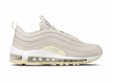 Nike W Air Max 97 Desert Sand Beach 921733 013