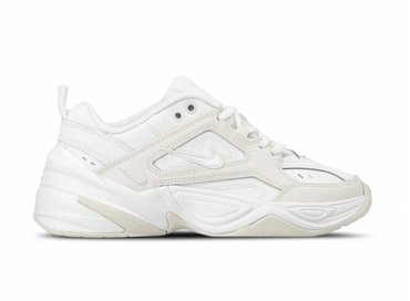 Nike W M2K Tekno Phantom Summit White AO3108 006