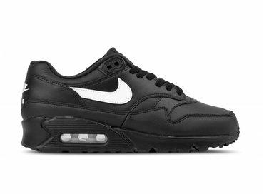 Shop Black Sneakers at Bruut.nl Worldwide Delivery - Bruut Online ... 2e9e25446