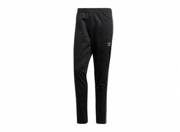 Adidas Beckenbauer Track Pants  Black CW1269