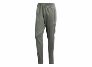 Adidas Beckenbauer Track Pants Trace Green DH5818