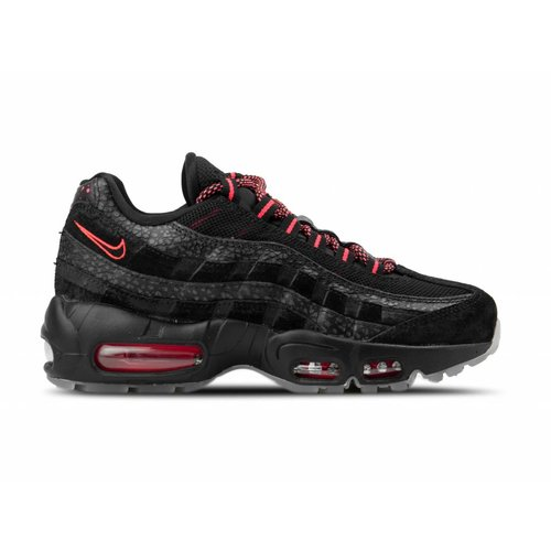 Air Max 95 Black Infrared AV7014 001