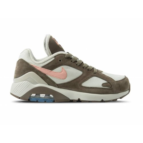 Air Max 180 String Rust Pink Baroque Brown AV7023 200
