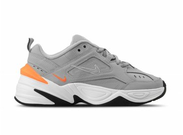 Nike W M2K Tekno Atmosphere Grey AO3108 004