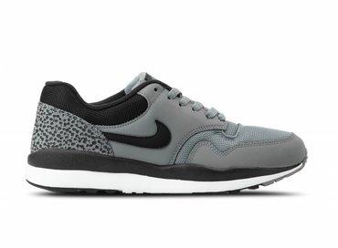 Shop Nike Men Sneakers at Bruut.nl Worldwide Delivery - Bruut Online ... 13a647c5d