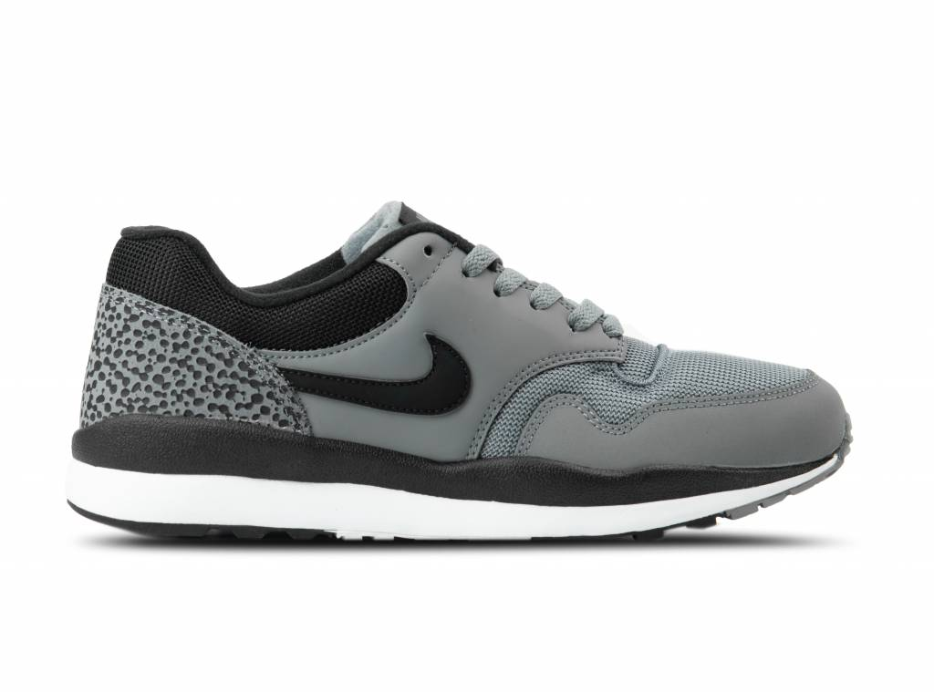 Air Safari Cool Grey Black White 371740 012 will be added to your shopping  card 785364b13