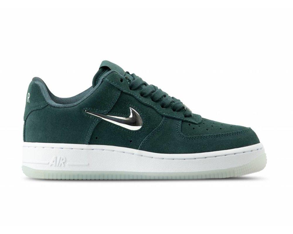 Nike Air Force 1 '07 Premium LX Faded