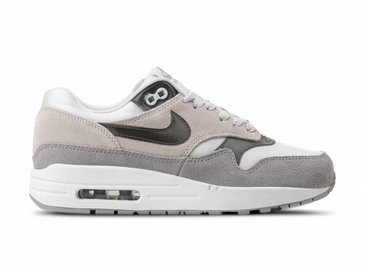 Nike WMNS Air Max 1 SE  Atmosphere Grey Thunder Grey AV7026 001