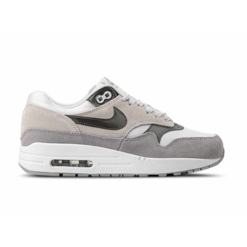 WMNS Air Max 1 SE  Atmosphere Grey Thunder Grey AV7026 001
