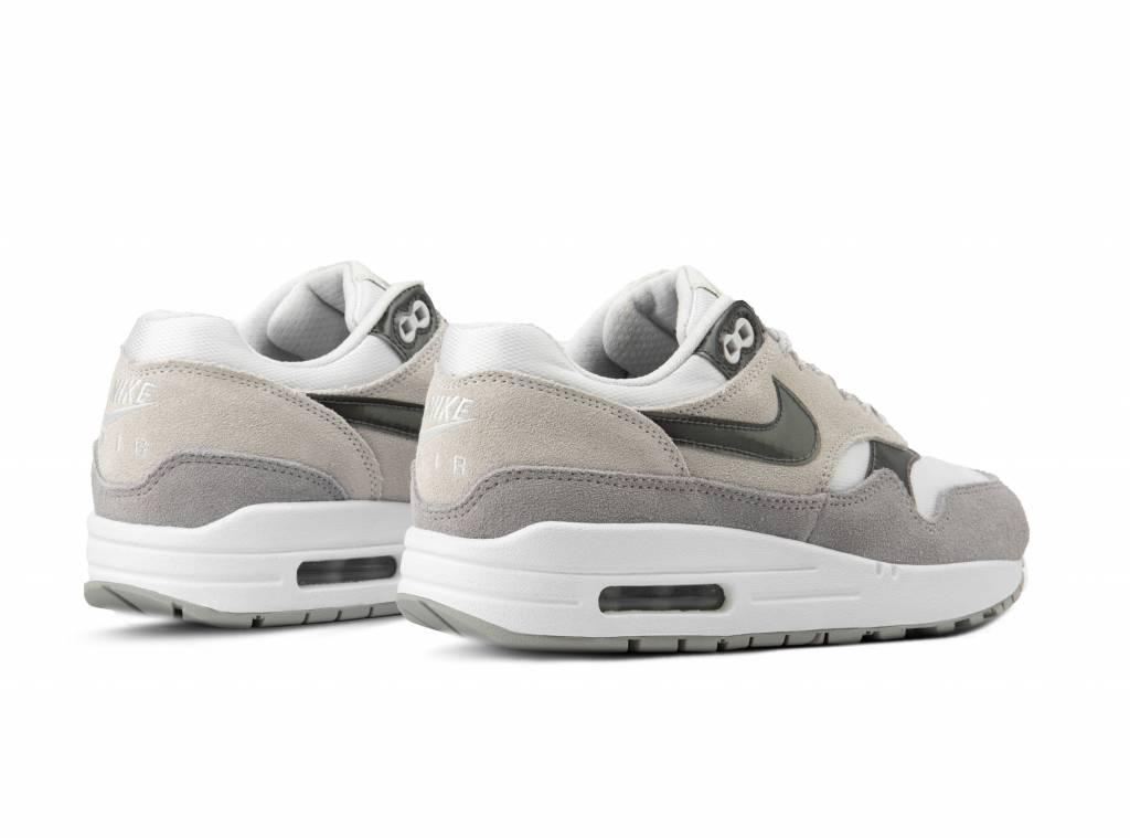 Nike WMNS Air Max 1 SE Atmosphere Grey