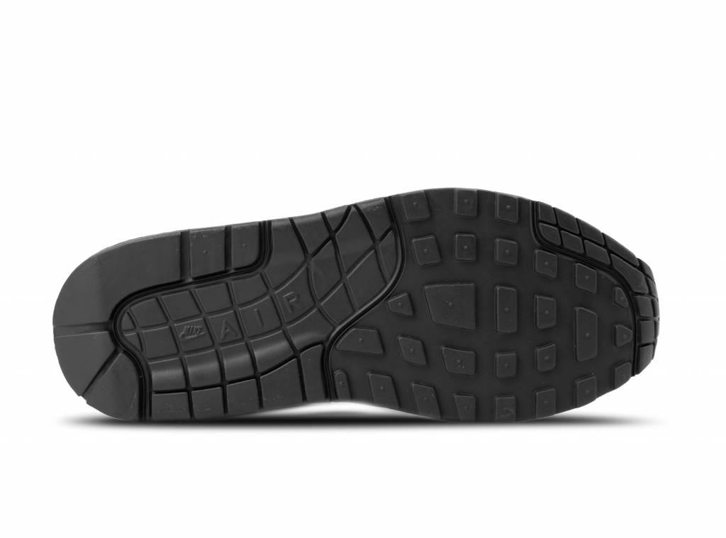 Nike WMNS Air Max 1 SE Desert Dust Desert Dust Black 881101