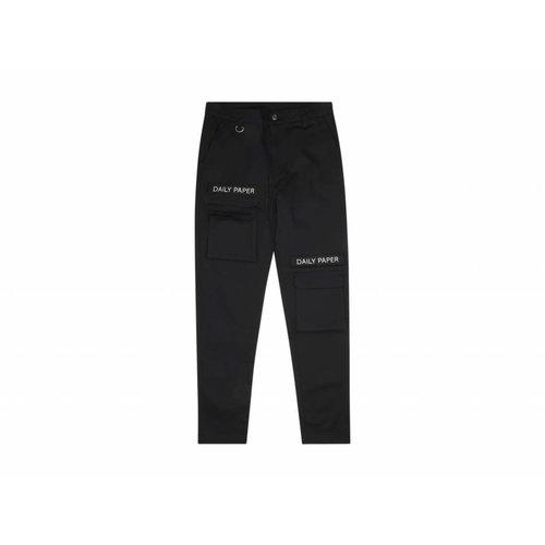 Cargo Pants  Black 2021176