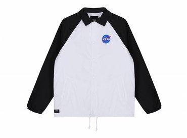 Vans Space Torrey  Space White Black  VN0A3HXZWUZ1
