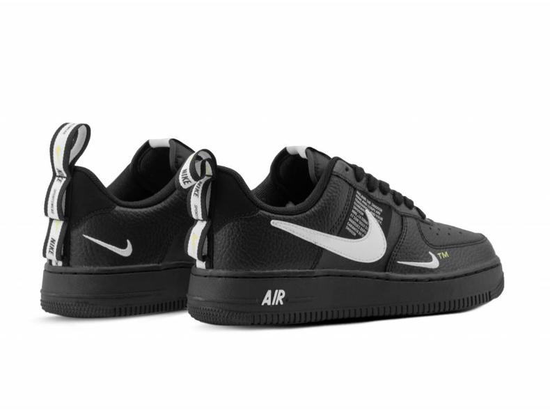 nike air force 1 dames mid|nike air force 1 dames mid bestellen