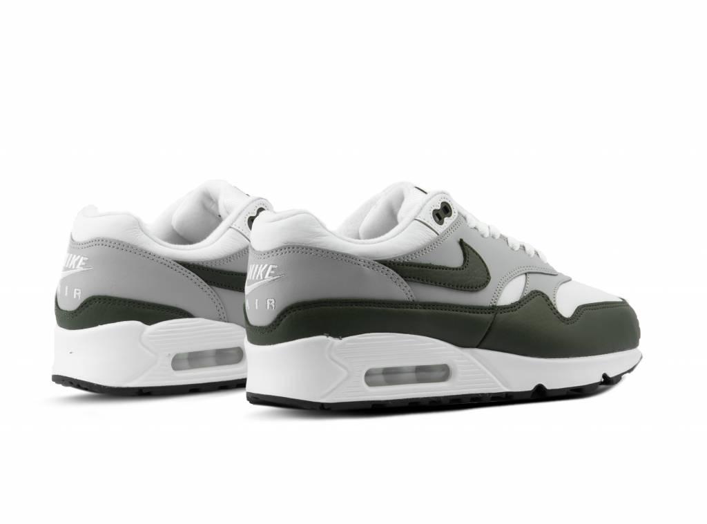 Nike Air Max 97 ab 107,90 ?   Preisvergleich bei