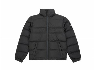 The North Face Nuptse Jacket Asphalt Grey T92ZWE0C5