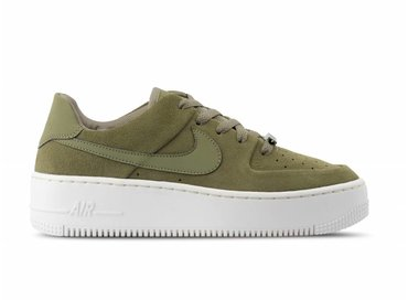 W AF1 Sage Low Trooper Trooper Phantom AR5339 200