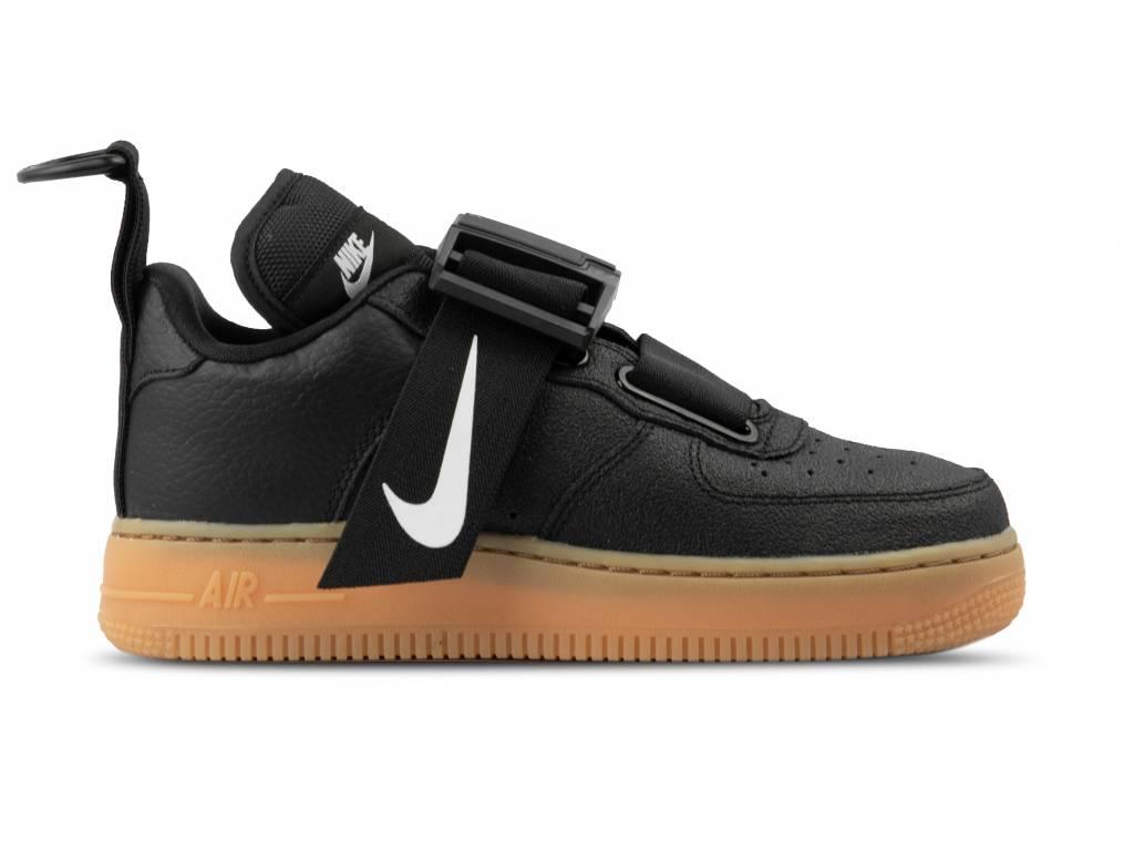 Zoekresultaten voor Nike air force 1 Bruut Online Shop
