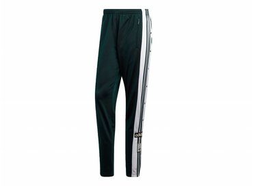 Adidas Adibreak Track Pant Collegiate Green DV2573