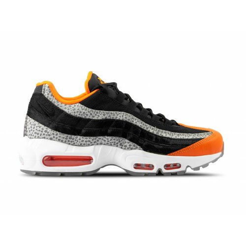 Air Max 95  Black Granite  AV7014 002