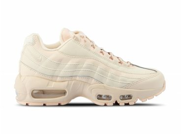 Nike WMNS Air Max 95 Lux Guava Ice AA1103 800