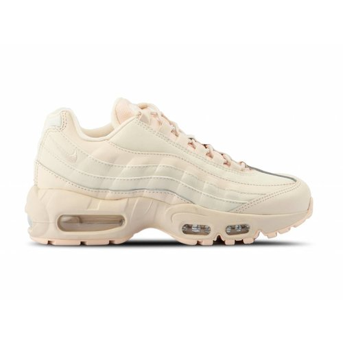 WMNS Air Max 95 Lux Guava Ice AA1103 800