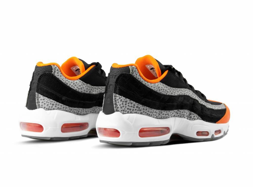 Nike Air Max 95 Shoes AV7014 002 | Sneakers