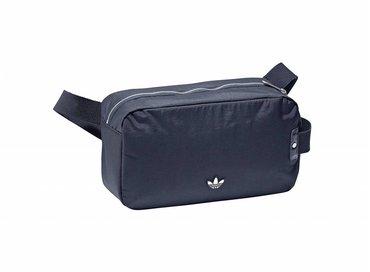 Adidas Crossbody Bag Conavy DU6802