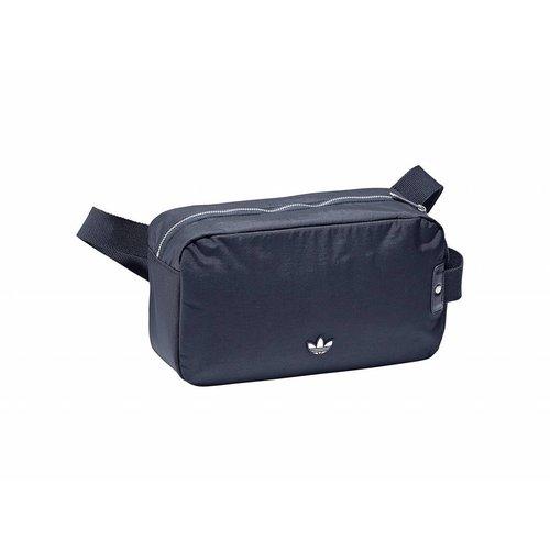 Crossbody Bag Conavy DU6802