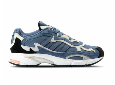 Adidas Temper Run Raw Indigo Raw Indigo Core Black G27919