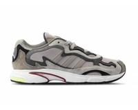 Adidas Temper Run Light Brown Grey Six Core Black G27920