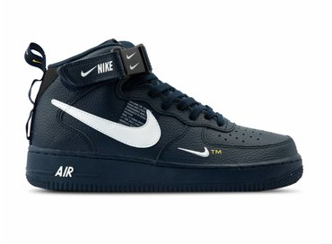 new arrival 24642 1af06 ... new zealand nike bruut online shop sneakerstore 15897 89042 coupon for nike  air force 1 niedrig herrens ...