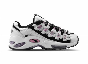 Puma Cell Endura Puma White Pale Pink 369357 05