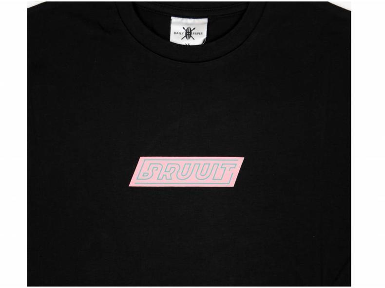x Bruut Codal Pink Mint 00S1TS08 01