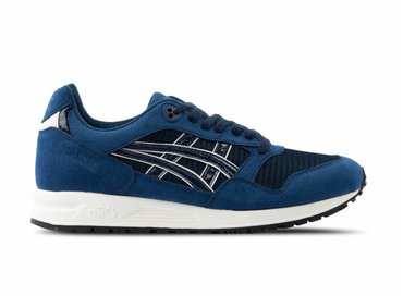 ASICS Gel Saga Midnight Midnight 1191A020 417