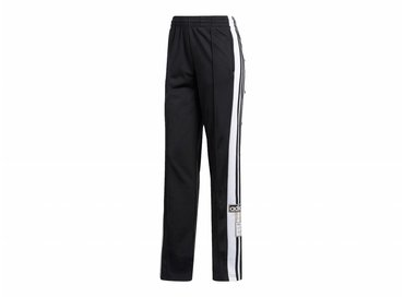 Adidas Adibreak Track Pant Black Carbon CV8276