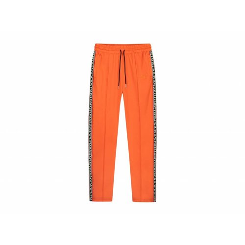 Liba Orange 19S1PA12 03