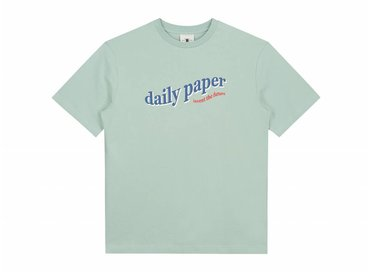 Daily Paper Fellen Light Blue 19S1TS13 02