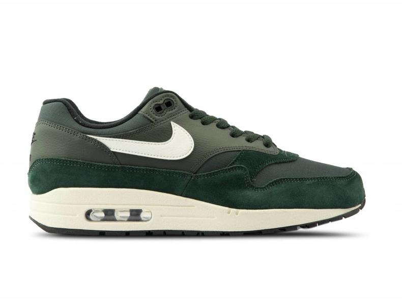 Nike Air Max 1 Outdoor Green Sail