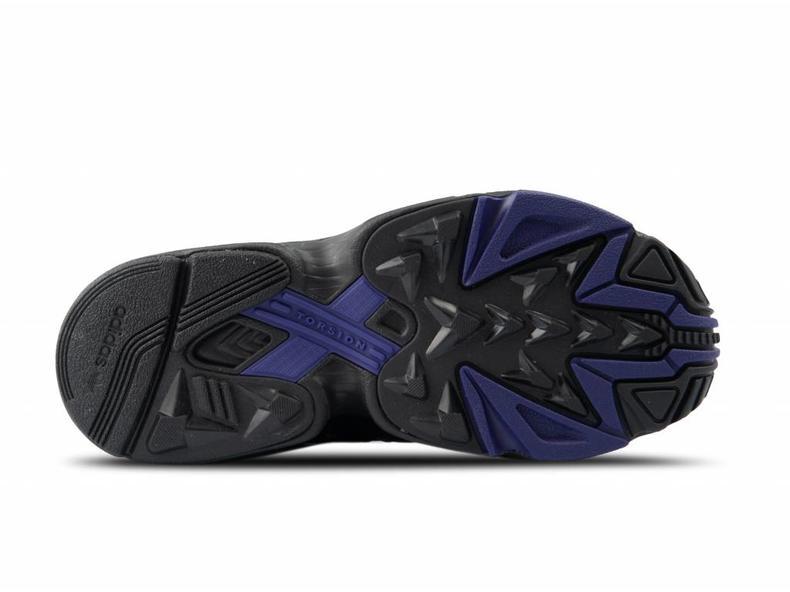 huge discount a2a64 e180a Yung 1 Core Black Collegiate Purple Core Black EF3965