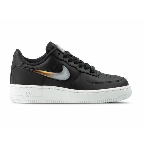 Nike W Air Force 1 '07 SE PRM Plum Chalk Obsidian Mist