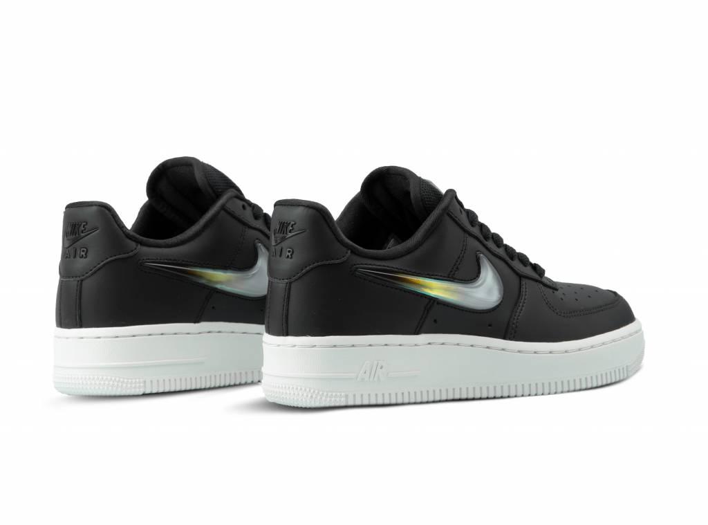 Nike W Air Force 1 07 SE PRM AH6827 004 Best shoes