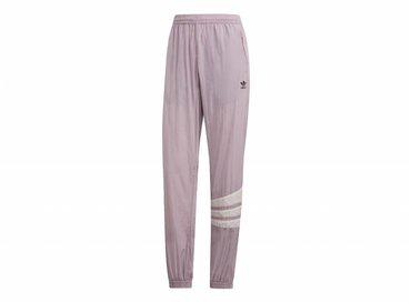 Adidas Cuffed Pants Soft Vision DU9603