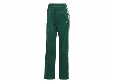 Adidas Track Pants Collegiate Green DU9930