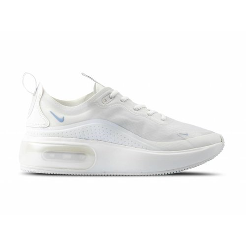 W Air Max Dia SE Summit White Aluminium AR7410 100