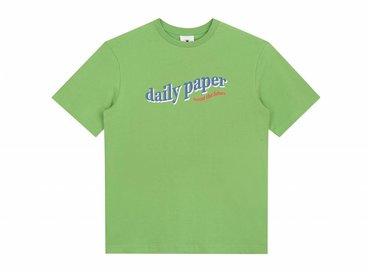 Daily Paper Fellen Light Green 19S1TS13 03