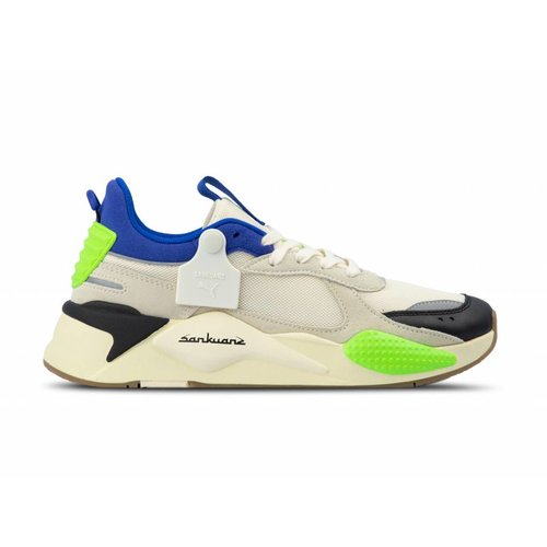 RS X Sankuanz Cloud Cream Royal Blue 369610 01
