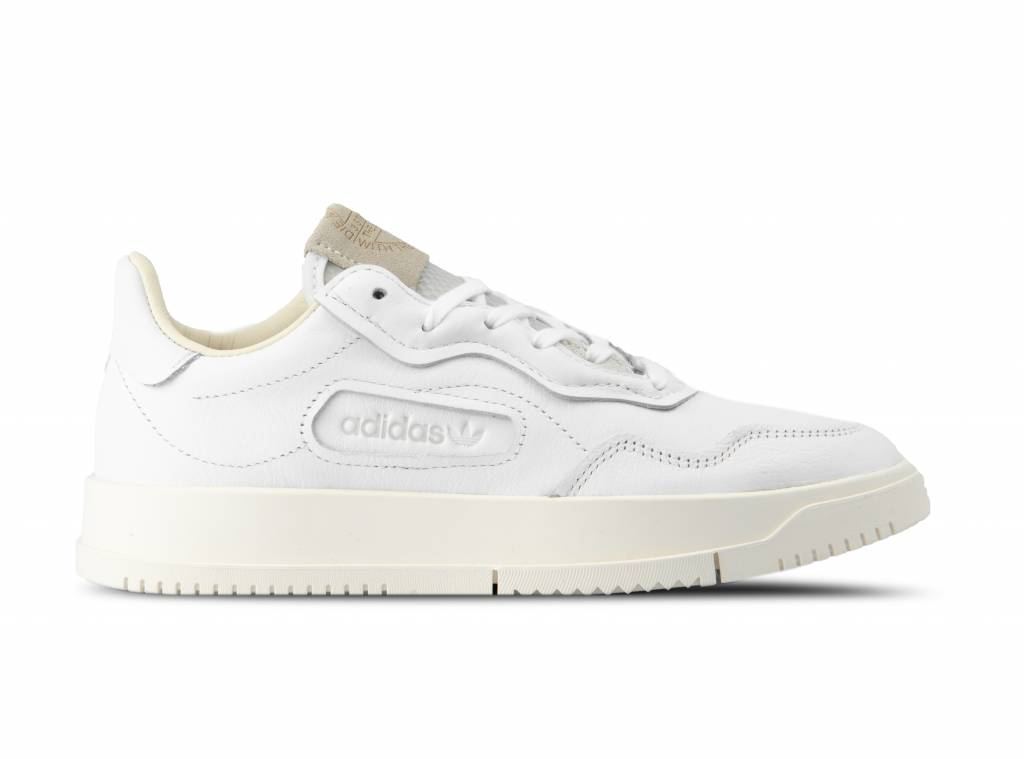 SC Premiere Footwear White Crystal White Cloud White BD7583 will be added  to your shopping card 75581f5ad