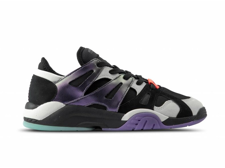 Weiß Footwear schwarz (Core Lo Dimension Adidas Outlets