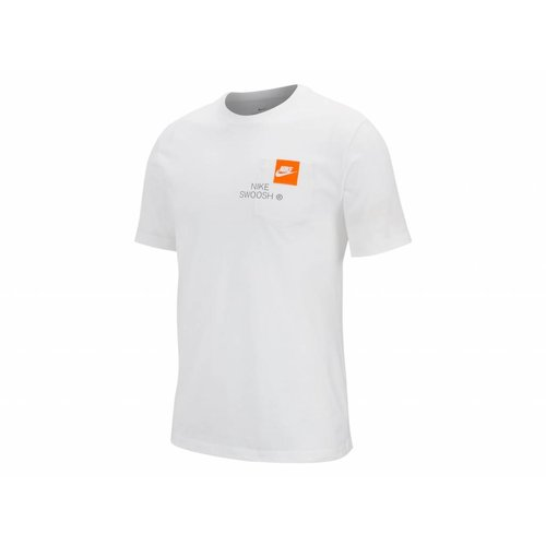 Sportswear White AR5060 100